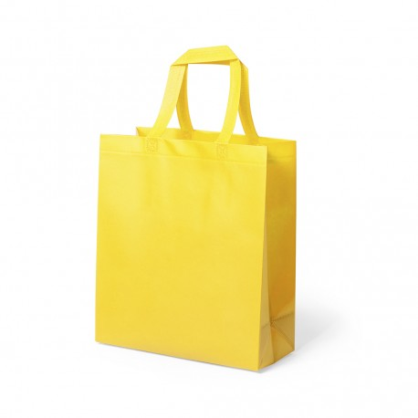 Bolsa Fimel Amarillo