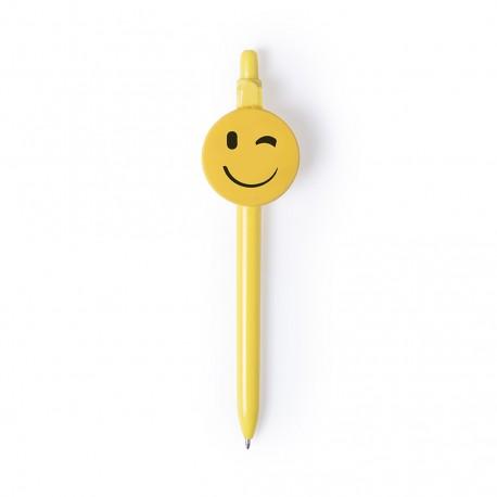 Bolígrafo Fricum