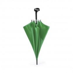 Paraguas Briam Verde