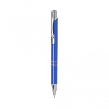 Bolígrafo Trocum Azul
