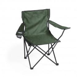 Silla Bonsix Verde