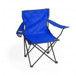 Silla Bonsix Azul