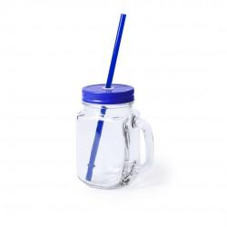 Tarro Heisond Azul