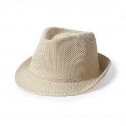 Sombrero Bauwens Beige
