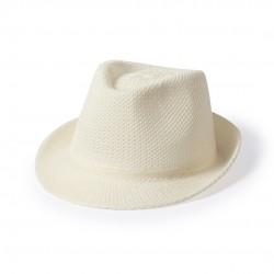 Sombrero Bauwens Natural