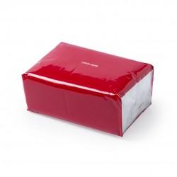 Pañuelos Winton Rojo
