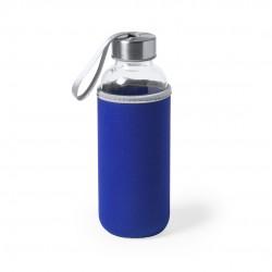 Bidón Dokath Azul