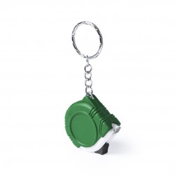 Flexómetro Harrol 1M Verde