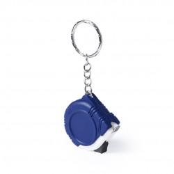 Flexómetro Harrol 1M Azul