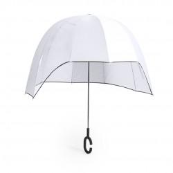 Paraguas Babylon Blanco