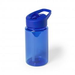 Bidón Deldye Azul