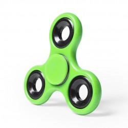 Fidget Spinner Zairem Verde