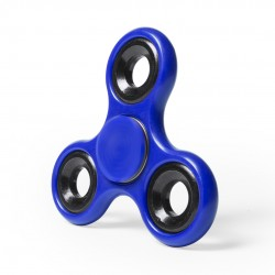 Fidget Spinner Zairem Azul