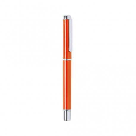 Roller Hembrock Naranja