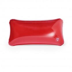 Almohadilla Blisit Rojo