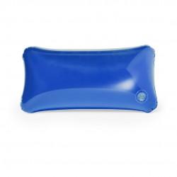 Almohadilla Blisit Azul