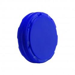 Limpiazapatos Coundy Azul