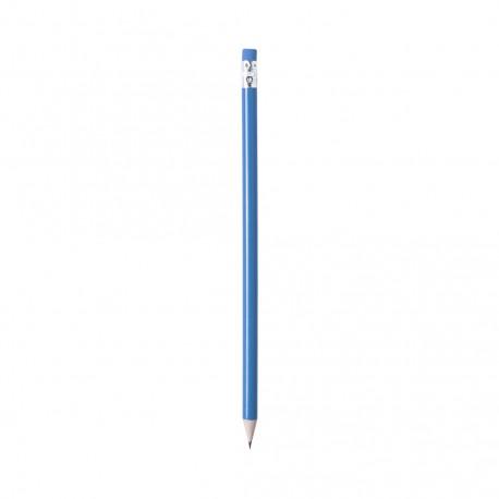 Lápiz Melart Azul