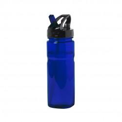 Bidón Vandix Azul