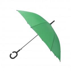 Paraguas Halrum Verde