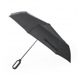 Paraguas Brosmon Negro
