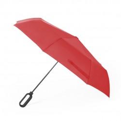 Paraguas Brosmon Rojo