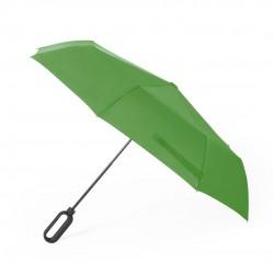 Paraguas Brosmon Verde