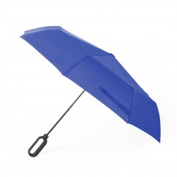 Paraguas Brosmon Azul