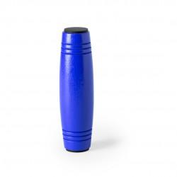 Juego Habilidad Rondux Azul