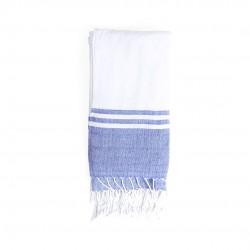 Pareo Toalla Minerva Azul
