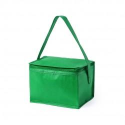 Nevera Hertum Verde