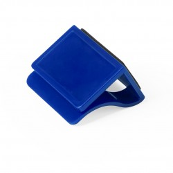Tapa Webcam Fewek Azul