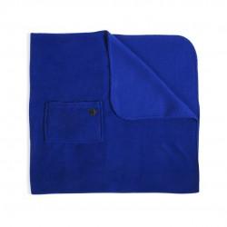 Manta Elowin Azul