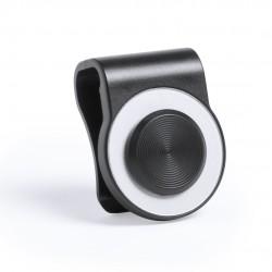 Tapa Webcam Joystick Maint Negro/Gris
