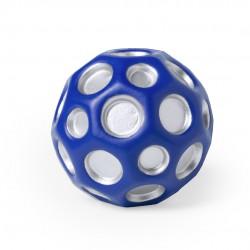 Pelota Antiestrés Kasac Azul