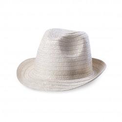 Sombrero Licem Natural
