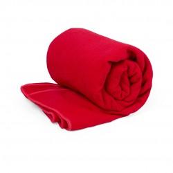 Toalla Absorbente Bayalax Rojo