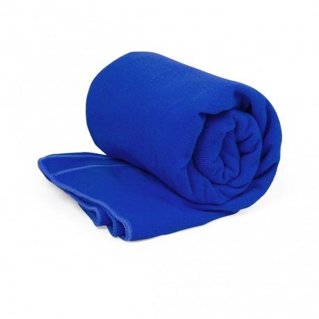 Toalla Absorbente Bayalax Azul