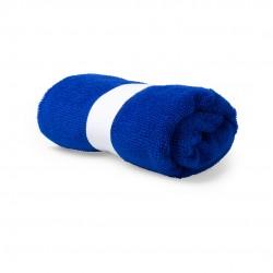 Toalla Absorbente Kefan Azul