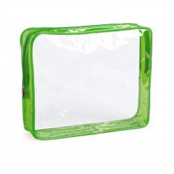 Neceser Bracyn Verde
