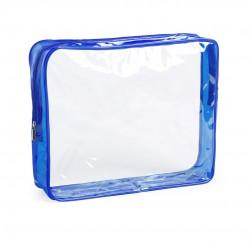 Neceser Bracyn Azul