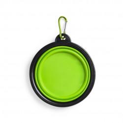 Bowl Plegable Baloyn Verde Claro