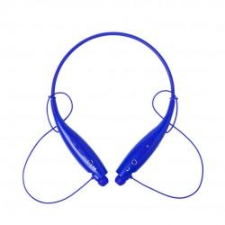 Auriculares Tekren Azul