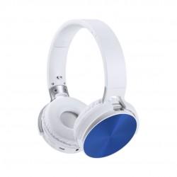 Auriculares Vildrey Azul