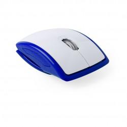 Ratón Lenbal Azul
