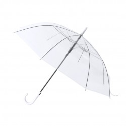 Paraguas Fantux Blanco