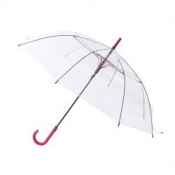 Paraguas Fantux Rojo