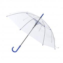 Paraguas Fantux Azul