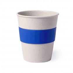 Vaso Fidex Azul