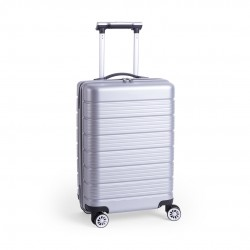 Trolley Silmour Gris
